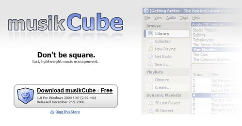 musikcube1
