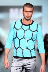 L'Oreal Fashion Week