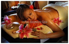 for Kai Regency Spa (Boracay Regency Resort) by peterjaena
