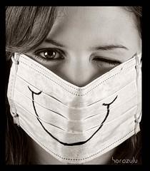 Sonrieme (Fernando Rey) Tags: portrait beauty smile retrato belleza salud smieldesign
