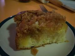 tropical_cake_g
