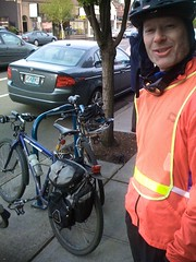Bike - Car Commute Challenge-4.jpg