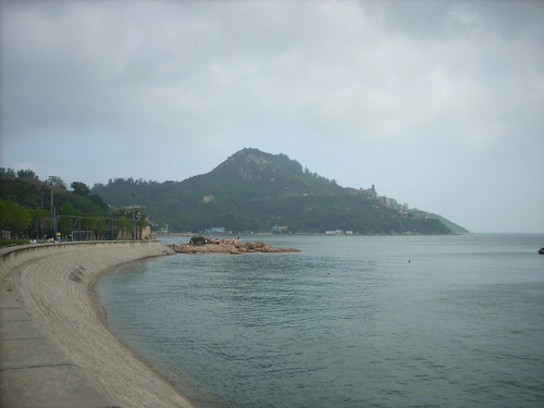 HONG KONG 6649