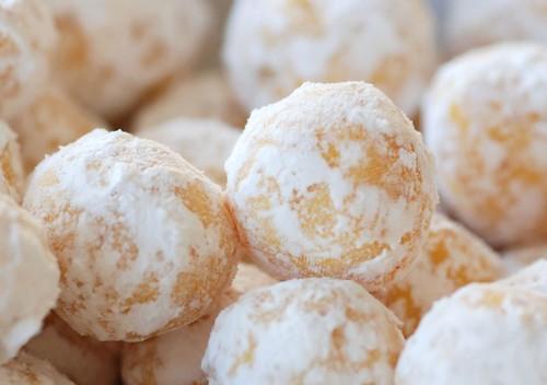 whitechocolate-saffrontruffles