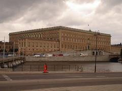 DSC03811 (Zouave) Tags: stockholm scandinavia estocolmo escandinavia