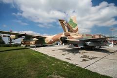 IMG_4386 (Aleksei Smoljanitski) Tags: kecskemet airshow 2010 repulonap