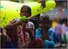 Bild 12.02.17 um 23.19 (abroadphoto) Tags: mumbai india streetkids
