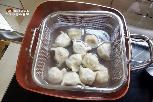 K.EASY 多功能方型陶瓷不沾鍋組 (20).JPG