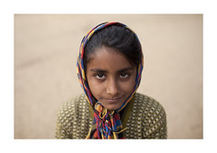 Primary school India (Vincent Karcher) Tags: primaryschool vincentkarcherphotography art beauty color culture documentary human kid people portrait project reportage rue street travel voyage world girl beautiful child rajasthan india desert enfant fille