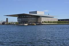 Copenhagen (1Nine8Four) Tags: copenhagen denmark europe nikondx nikon nikon18200mmf3556vr nikond7100 18200mmvr 18200mm nikon18200mmvr
