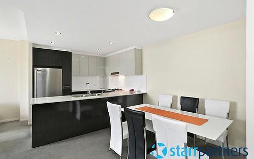 45/20 Victoria Rd, Parramatta NSW 2150