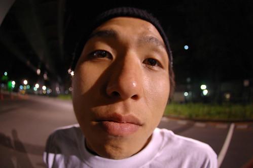 AREA23 2009/05/13