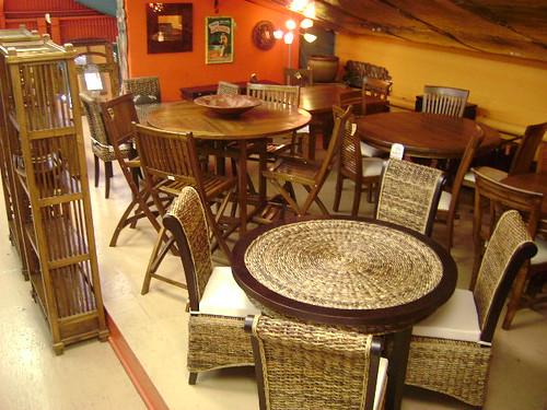 buffet table for sale for sale 42 round pedestal table. Black Bedroom Furniture Sets. Home Design Ideas