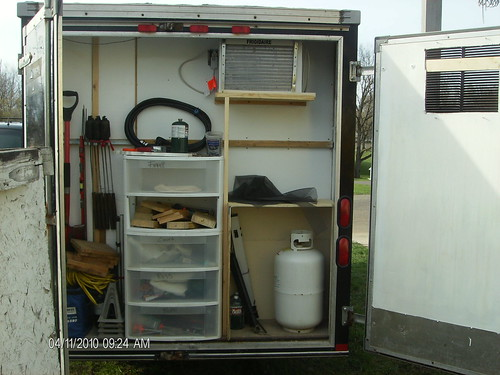 Teardrops N Tiny Travel Trailers View Topic For Sale