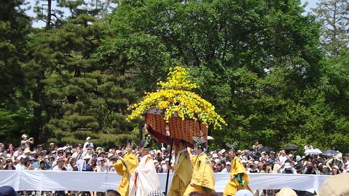 2011/05 葵祭 #03
