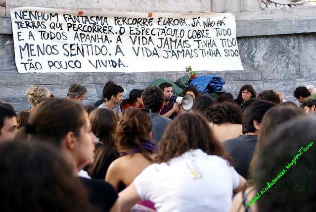 Manifassembleia40620113