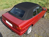08 Ford Escort Cabrio ´91-´96 Verdeck rs 05