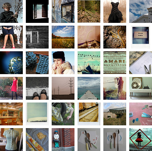 flickr favs, 10-9-07