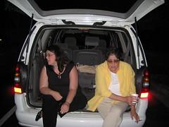 IMG_0113 - Lisa and Linda