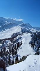 Madrid 1 116 (Nostalgic T+ Allan) Tags: ski courmayeur