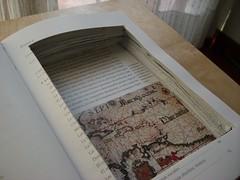 Libro guardasecretos