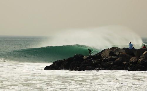 photo de surf 2575