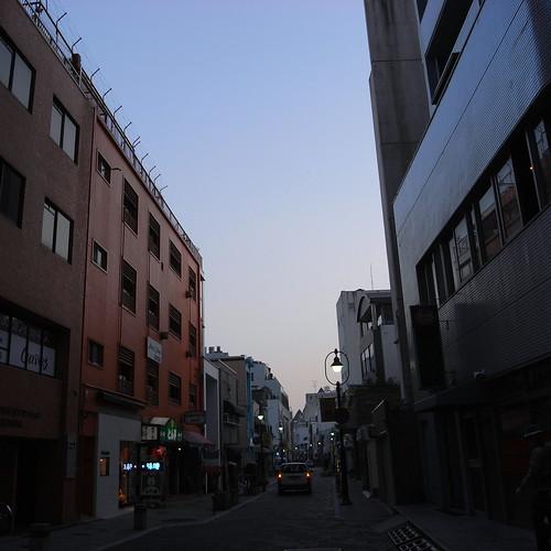 R0013497.JPG