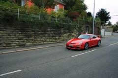 IMG_1057 (jikewen) Tags: is stuttgart 911 turbo porsche usm 1785mm ef gt2 997 sportwagen birkenwald rennsport eos40d kraft