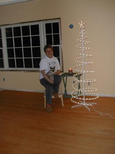 Merry Christmas - 2004