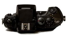 Nikon F4 - Camera-wiki org - The free camera encyclopedia