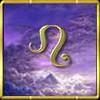 zodiaco - leo