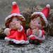 bimbi Natale