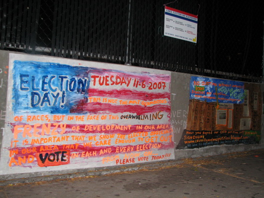 electionday 013