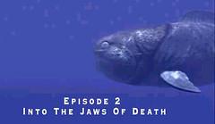 06 episode 2 title