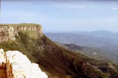 Chela-Gebirge