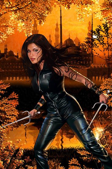 Elektra_Black_Outfit by Greeeeeeeeeeg