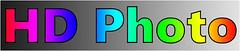 HD Photo sm