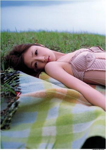 小倉優子の画像19543