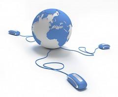 World Directory of ADR Blogs
