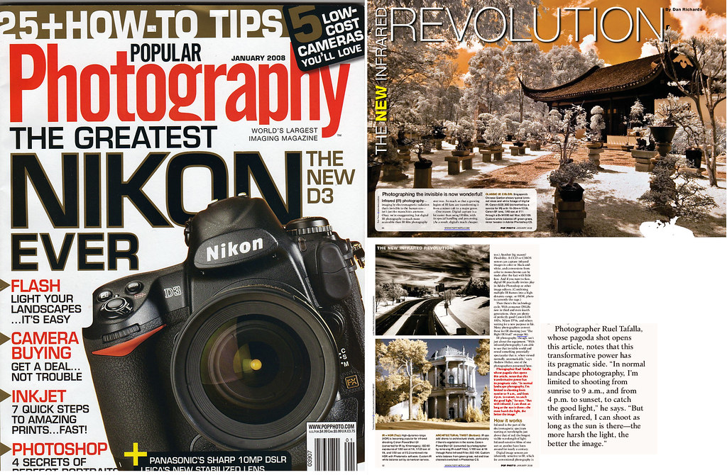 PopPhoto IR Feature- My Pagoda shot