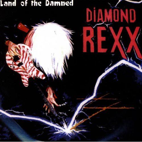 diamondrexxcover