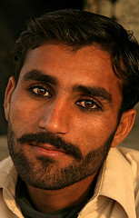 Face from Chakwal (KamiSyed.) Tags: wedding pakistan pakistani punjab ppg punjabi shootout islamabad weddingphotographer rawalpindi taxila weddingphotography katas studio9 saltrange chakwal weddingphotographs weddingpix kallarkahar kamisyed kamransafdar