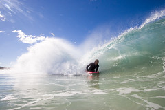 Surfing Australia 1