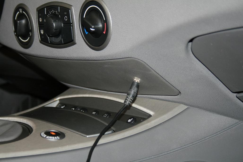 Aux Oder Usb Nachr 252 Sten Zroadster Com Bmw Z1 Z2 Z3 Z4 Z8 M Mini Roadster Coupe