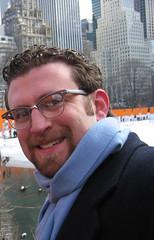 Daniel Goldmark