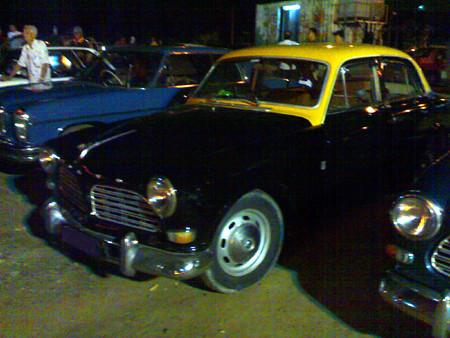 60s Volvo Manual