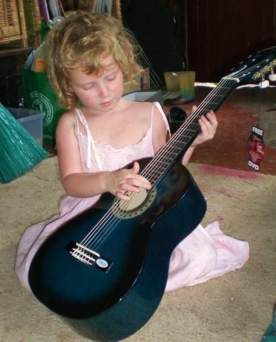 27 guitar