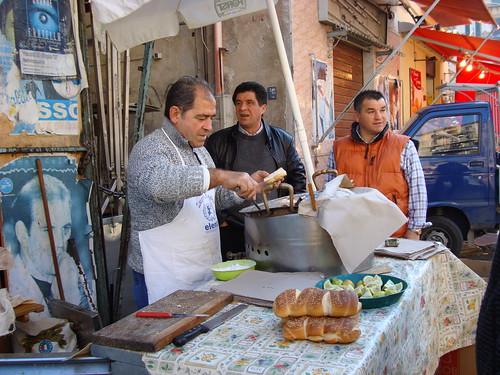 Market Palermo sunday (36)