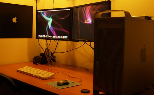 G5-mac