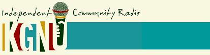 CO Radio